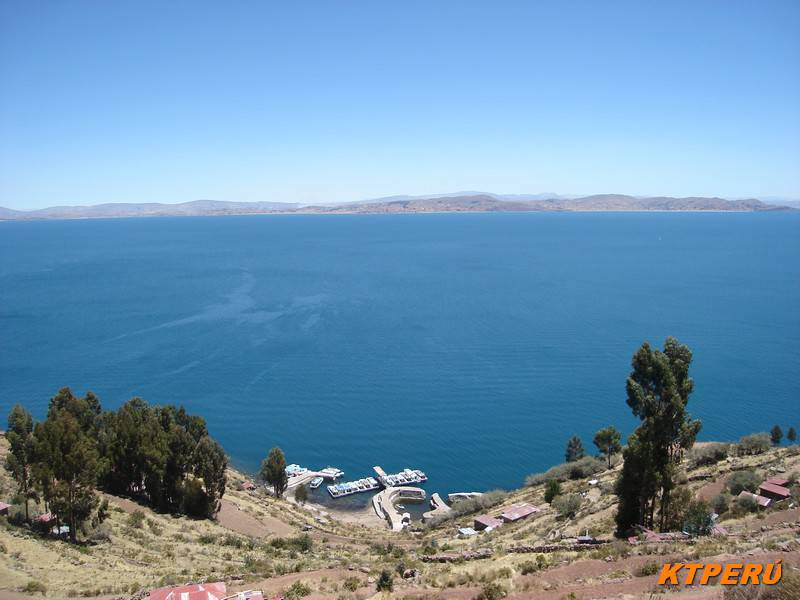 taquile-5-2