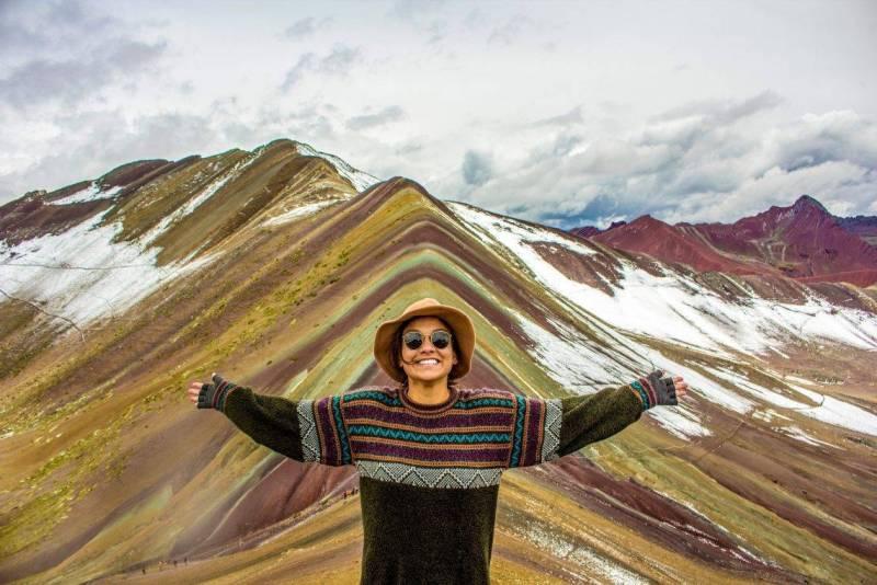vinicunca-rainbow-mountain