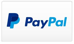 Paylpal